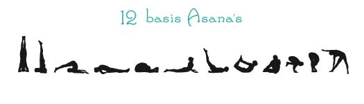 12-basis-asanas-Yoga