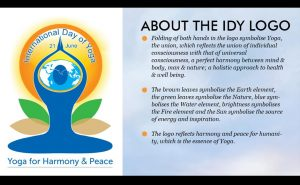 Yoga-for-harmony-peace